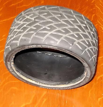 Réparation Ultime de pneu Img_1513