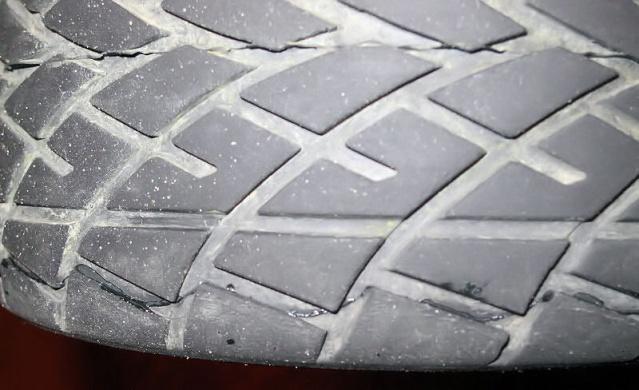 Réparation Ultime de pneu Img_1515