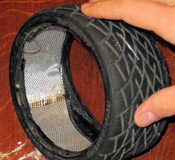 Réparation Ultime de pneu Img_1522