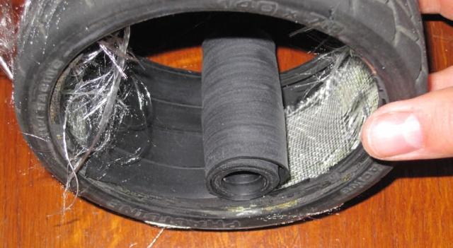 Réparation Ultime de pneu Img_1611