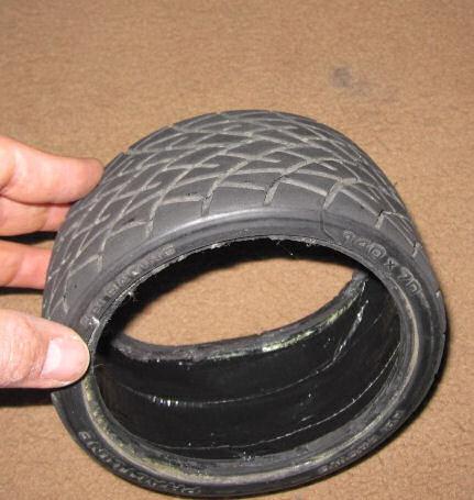Réparation Ultime de pneu Img_1614