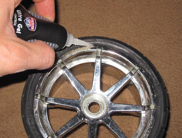 Réparation Ultime de pneu Img_1615