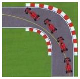 Réglage des barres anti-roulis / BAR  Sousvi10