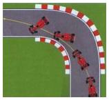Réglage des barres anti-roulis / BAR  Survir10