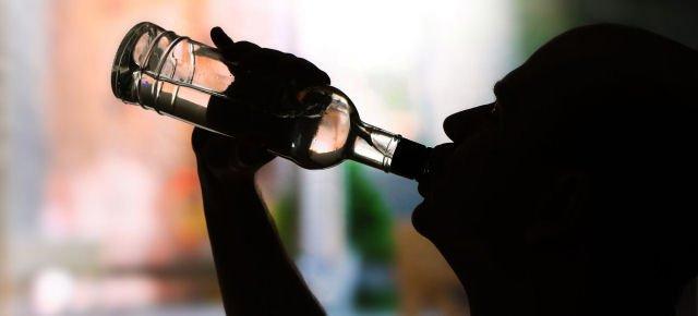 Bere alcolici rende più attraenti 07cf3310