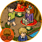 [ALL] Raccolta News: Habbo Parigi 2015 - Pagina 4 13ad4110