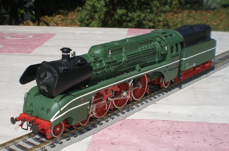 Der Schorsch - Lok 18 314 A_18_313