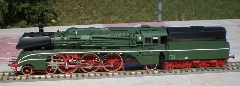 Der Schorsch - Lok 18 314 A_18_314