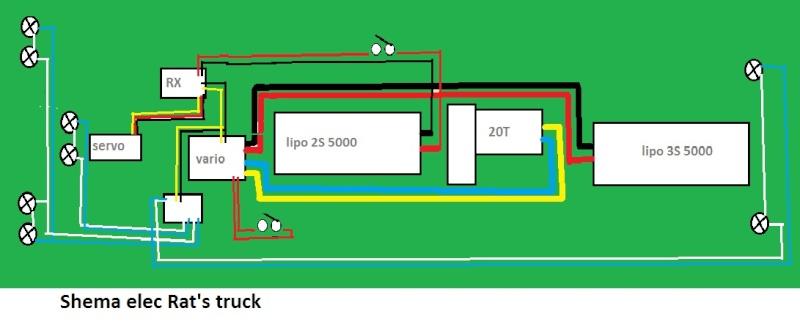 Rats TC camo - Page 13 Shema_10