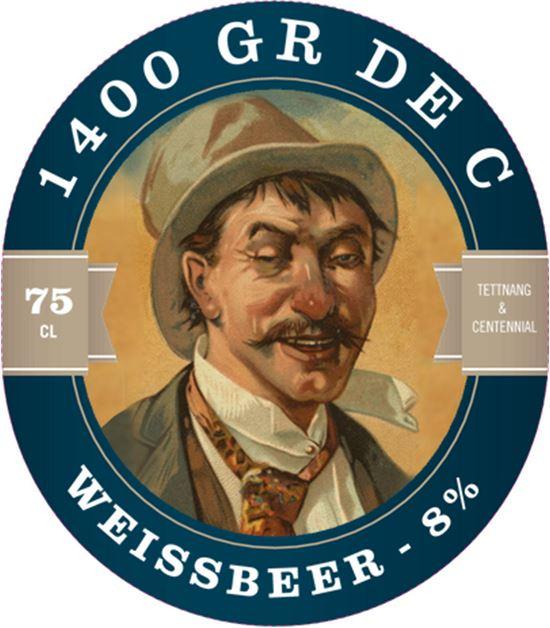 B#2> Brassin de Weissbier 1400_g10