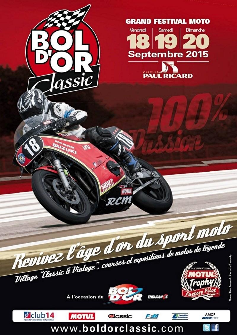 BOL D'OR CLASSIC Castellet 18-19-20 Septembre 2015 Bol_d_10