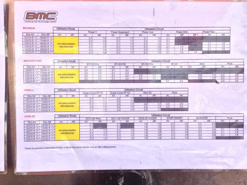 set-up - Page 2 A93d6610