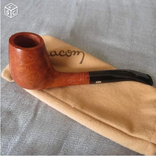 """Anciennes collections """"Pipe de l'Année"""" Chacom - Page 2 Sans_t10"""