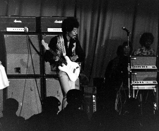 Dallas (Moody Coliseum) : 3 août 1968 A78bd110