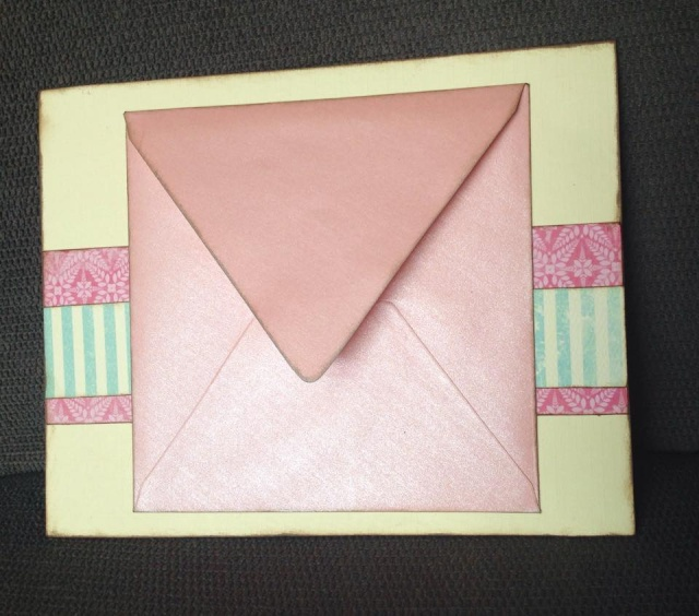 Customisation boîte de chocolats Merci Arrier10