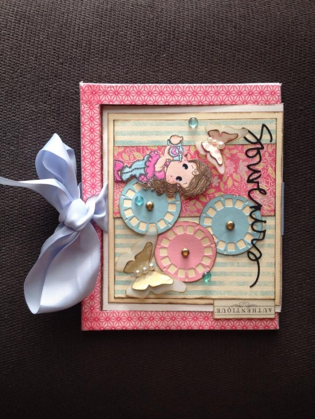 Customisation boîte de chocolats Merci Boite_10