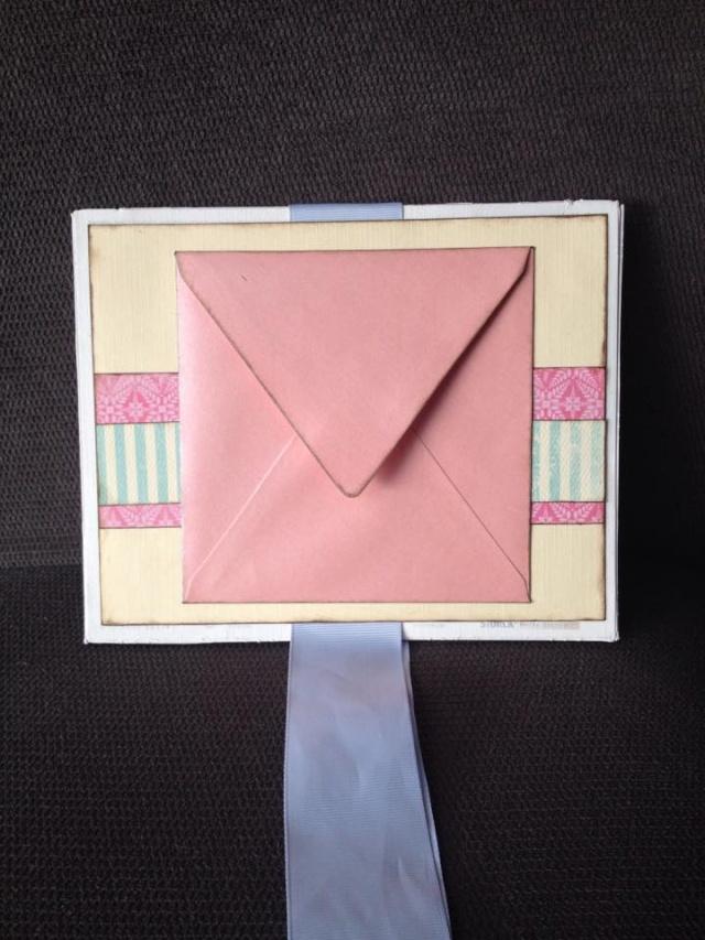 Customisation boîte de chocolats Merci Collyd10