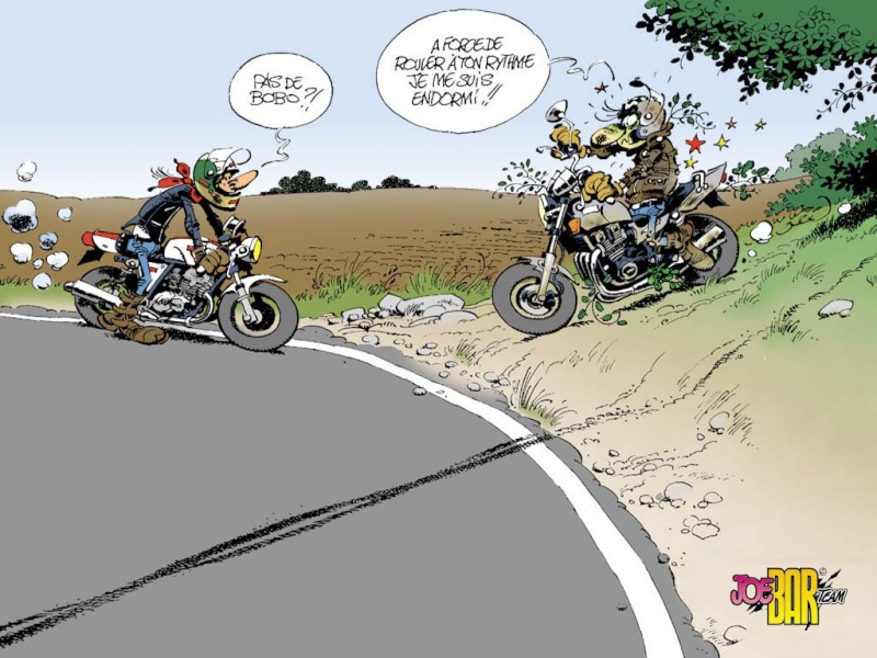 Les 5 catégorie de motards (modifier) Joe_ba10