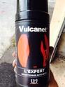 Lingettes Vulcanet - Page 3 Vulcan11