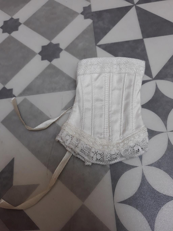 ventes nouveautés: robe kalcia's,choupicouture,serre tête... 20190239
