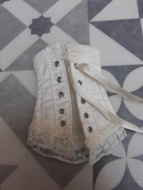 ventes nouveautés: robe kalcia's,choupicouture,serre tête... 20190240