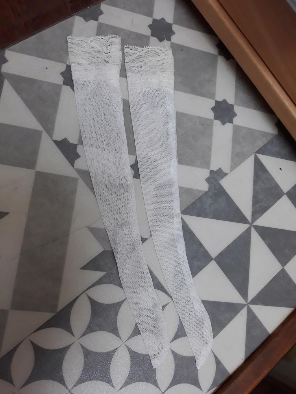 ventes nouveautés: robe kalcia's,choupicouture,serre tête... 20190244