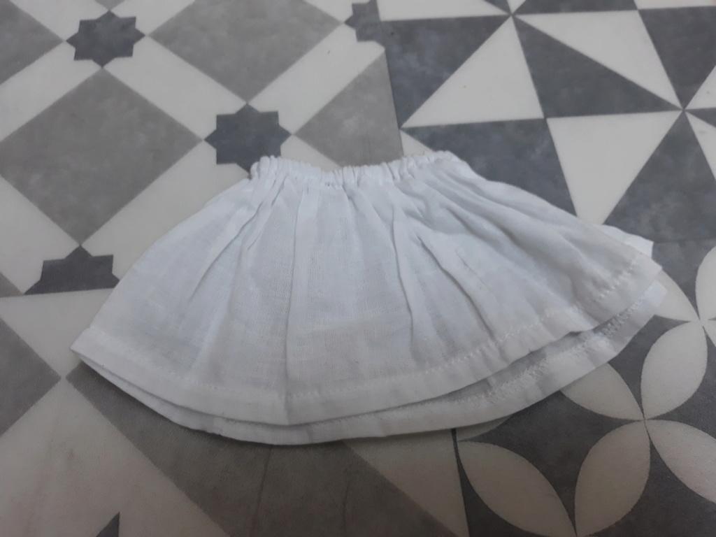 ventes nouveautés: robe kalcia's,choupicouture,serre tête... 20190245