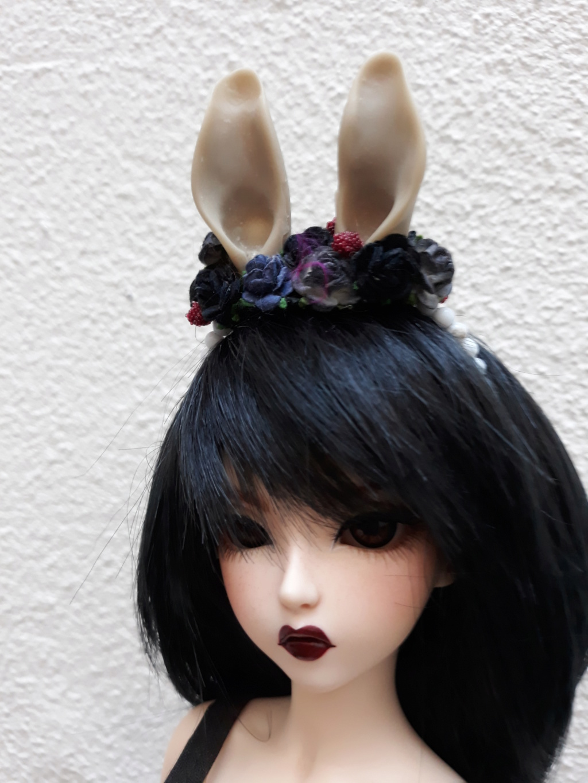 ventes nouveautés: robe kalcia's,choupicouture,serre tête... 20190259
