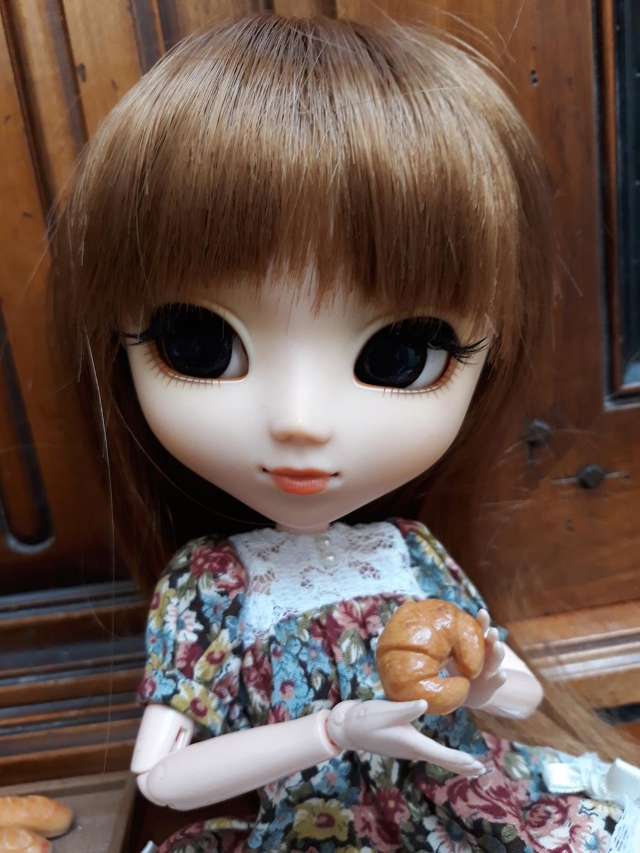 miniatures : créations fimo pour vos dolls 20190312
