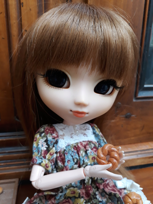 miniatures : créations fimo pour vos dolls 20190313