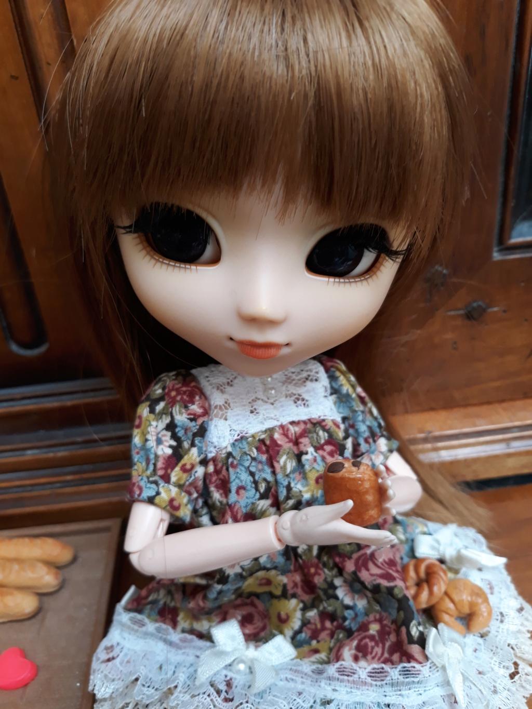 miniatures : créations fimo pour vos dolls 20190314