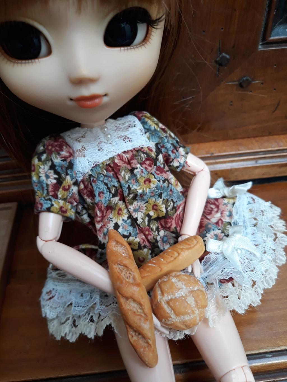 miniatures : créations fimo pour vos dolls 20190318