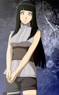Hinata Hyuga - 200*320  Sans_t23