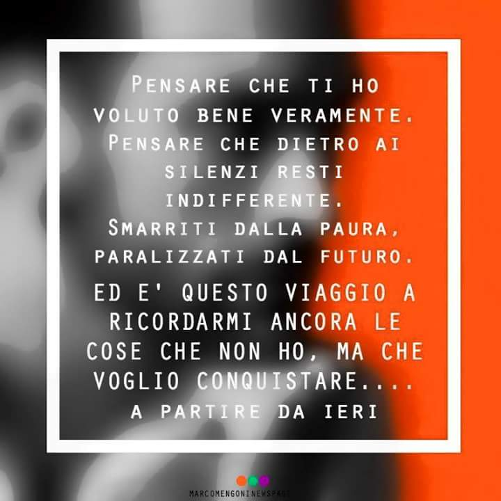 Marco Mengoni - Pagina 31 12065510