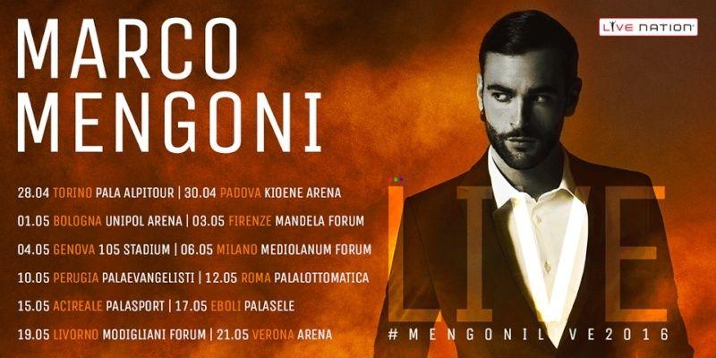 Marco Mengoni - Pagina 31 12075010
