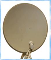 [TV/Maroc] Teleco telesat S 65 ou Mobilsat Mobiltech ? 2015-111
