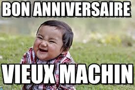 Happy Birthday, Monsieur Harzen !  Anniv_10