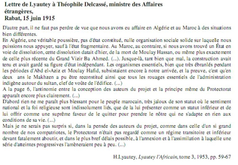 Resistance marocainne. Maroc_10