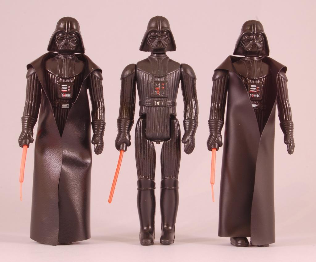 A curious Darth Vader´s Saber........ Vader_10