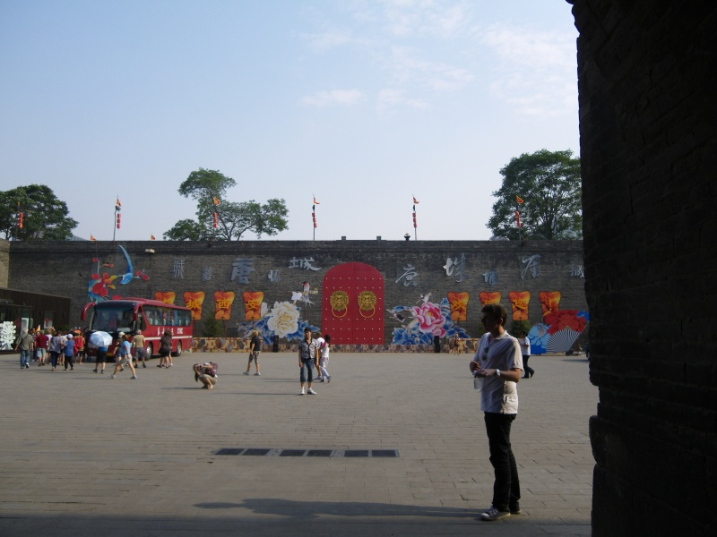 Mes trois mois en Chine Imgp1610