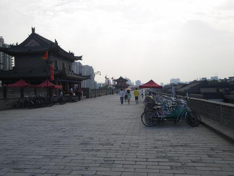 Mes trois mois en Chine Imgp1611