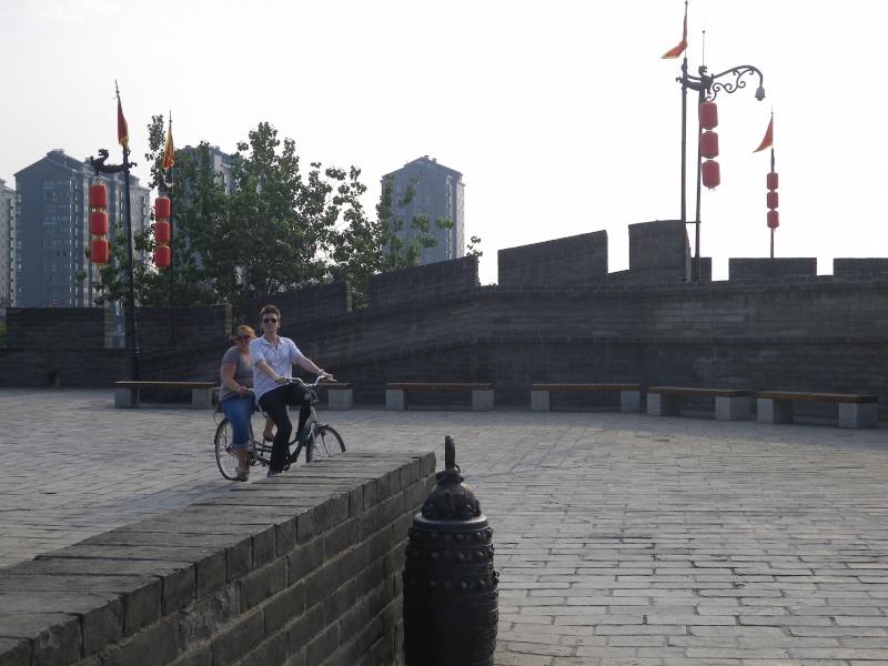 Mes trois mois en Chine Imgp1612