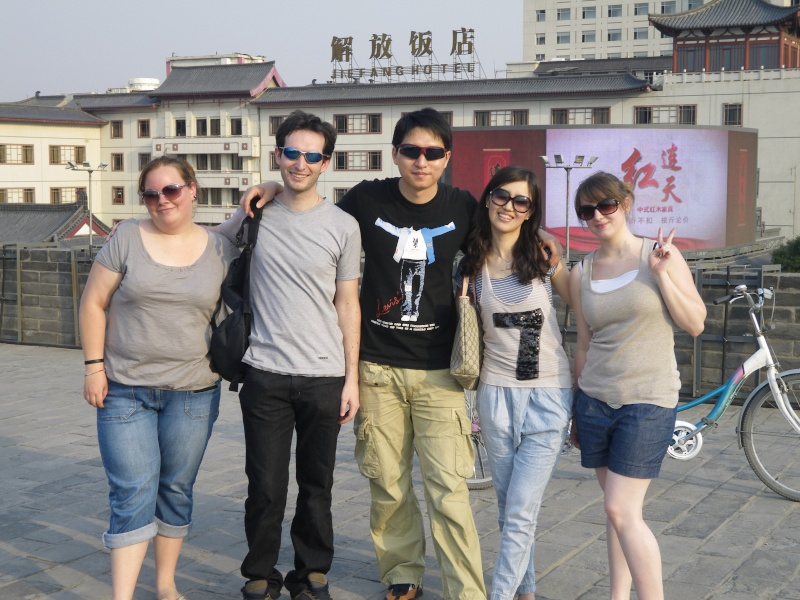 Mes trois mois en Chine Imgp1613