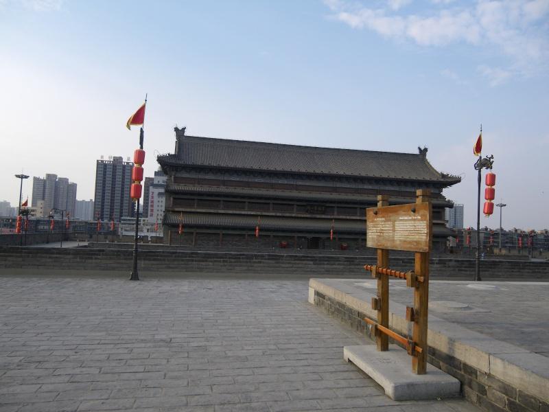 Mes trois mois en Chine Imgp1614