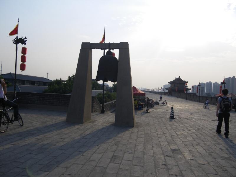 Mes trois mois en Chine Imgp1615