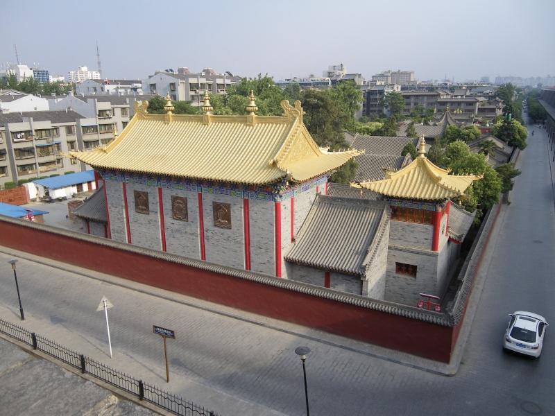 Mes trois mois en Chine Imgp1616