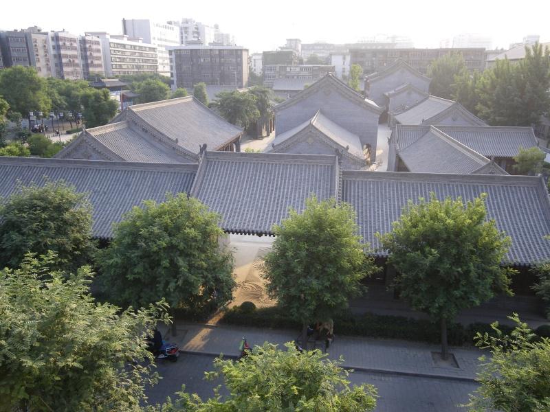 Mes trois mois en Chine Imgp1617