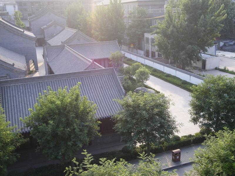 Mes trois mois en Chine Imgp1618
