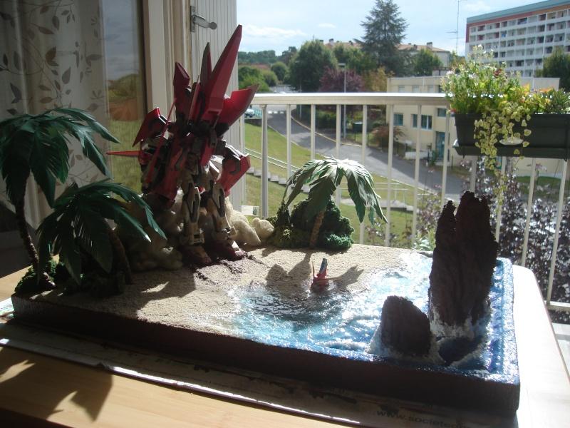 Dioramas Shigoldo Dsc01248