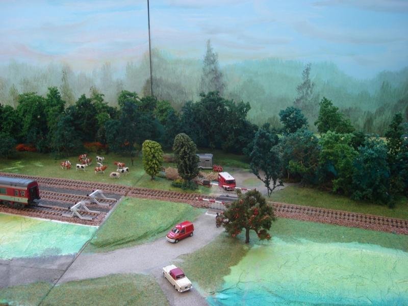 4ème salons du jouet les 4 et 5 juin 2011 - Page 2 Dsc01819
